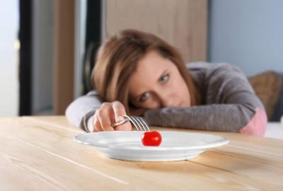 آیا نخوردن شام وزن را کاهش می دهد؟