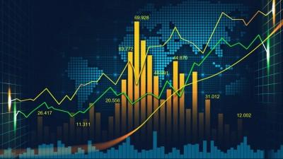 نقش بورس در اقتصاد