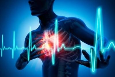 در صورت حمله قلبی چه چیزی باید بخورید؟