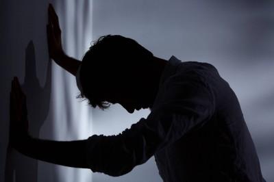 وقتی افسردگی به چهره ها رحم نمی کند!
