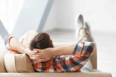 راه های فرار از تنبلی | علل ، خلاص شدن ،کاهلی و تنپروری