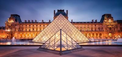 برترین و مشهورترین موزه های جهان