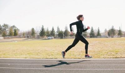 در طول روز چه مدت زمانی باید ورزش کرد؟