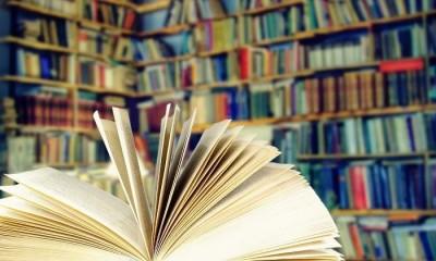 معرفی بهترین داستانهای کوتاه با درس های ارزشمند