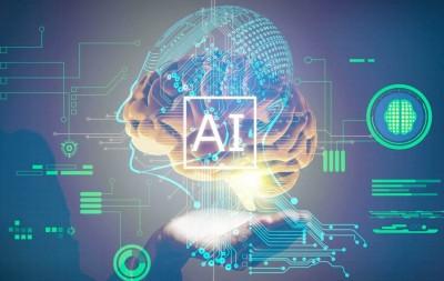 آماده باش در برابر تهدید هوش مصنوعی