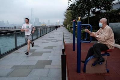 نحوه ورزش در خانه وماندن در قرنطینه
