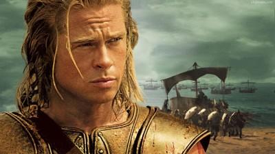 مروری بر برترین فیلم های تاریخی