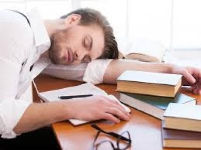 مکانیسم ارتباط خواب با آلزایمر کشف شد!