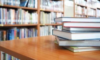 پرفروش ترین کتاب های داستانی در تمام دوران