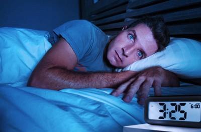 راهکارهایی برای بهتر به خواب رفتن در شبها