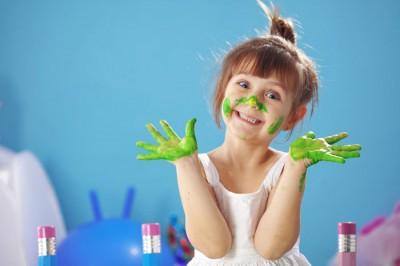 تربیت دل پذیر،دل تربیت پذیر(رفتارهای والدین با فرزند)