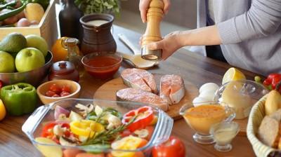 رژیم غذایی ضد التهابی : چگونه التهاب را به صورت طبیعی کاهش دهید