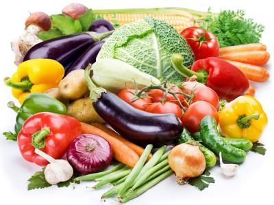 از فیثاغوره تا پسکاتاریان - تکامل گیاهخواری