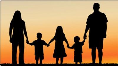 تکالیف پدر و مادر نسبت به فرزندان