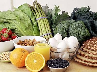 13 منبع پروتئین تقریبا کامل برای گیاهخواران