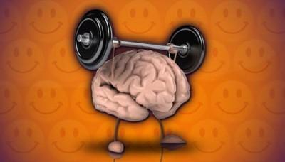 ورزش چه تاثیری در مغز دارد؟