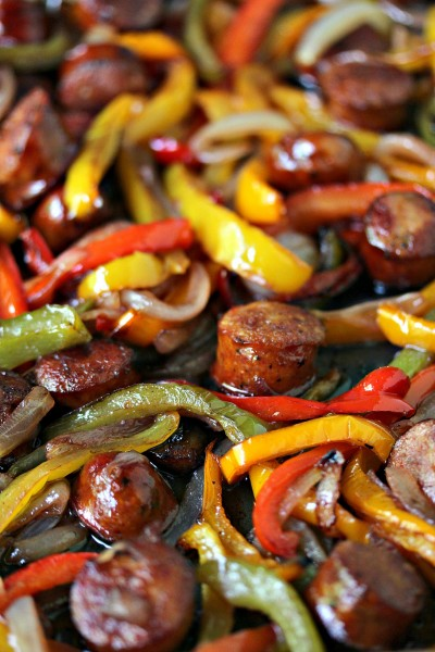خوراک سوسیس_ترکیه ای