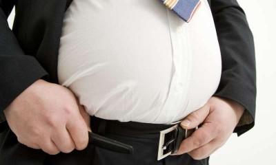 جستجوی ژنهای چاقی انسان