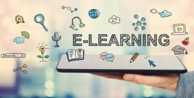 تاريخچه و مفهوم تكنولوژی آموزشی