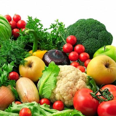 سبزیجات سالم ،تغذیه و مزایای سلامتی