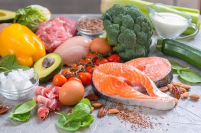 چگونه غذاهای روزمره را سالم تر کنیم