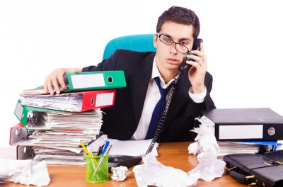 مدیران چگونه انگیزه را در کارمندان خود از بین میبرند؟