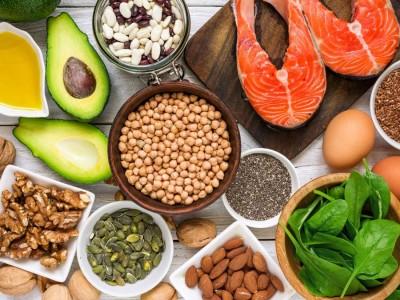 بهترین غذاهایی که بعد از تمرین شدید می توانید بخورید چیست؟