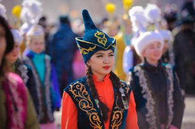 لباس بازتاب وضعیت اقتصادی - اجتماعی و اختلافات منطقه ای