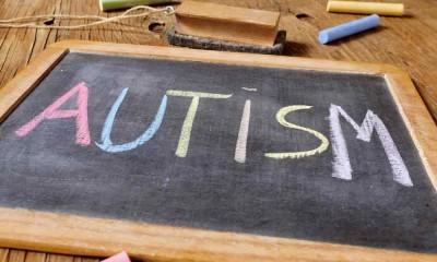 تمرین های مفید برای کودکان مبتلا به اوتیسم