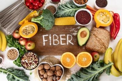 غذاهای غنی از فیبر که همیشه باید بخورید تا سالم بمانید