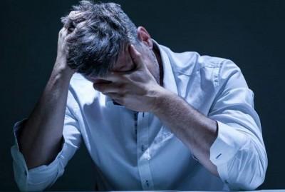 افسردگی و راهکار درمان آن