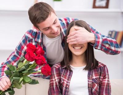 چطور بفهمیم خواستگار ما ازدواجی نداشته و مجرد است؟