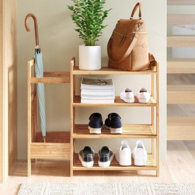 گذاشتن اشیاء در قسمت های مشترک ساختمان ممنوع است