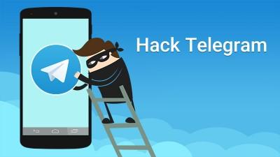 تبلیغات هک کردن اینستاگرام و تلگرام ، کلاهبرداری است و مطابق قانون جرم می باشد