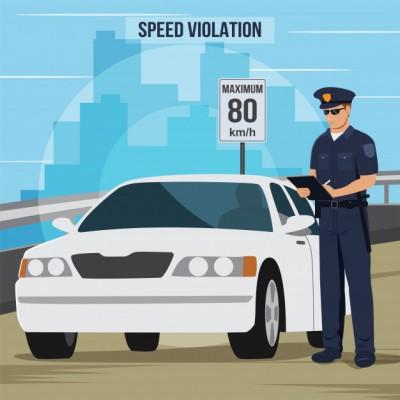آیا میدانید برای اعتراض به قبوض جرایم رانندگی باید به کجا مراجعه کرد؟