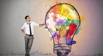 چگونه هوش هیجانی کودکان و بزرگسالان را تقویت کنیم