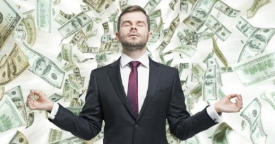 توصیه های رابرت کیوساکی برای افزایش هوش مالی