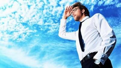 آنتونی رابینز موفقیت را چطور می بیند