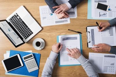 آموزش های مورد نیاز برای موفقیت در مدیریت مالی زندگی