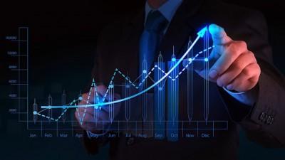 فروش تعهدی در بازار سرمایه