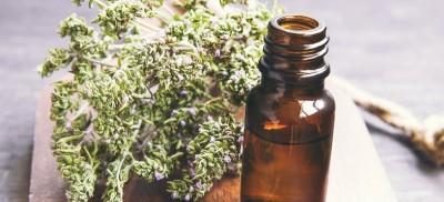 7 مرحله برای تعادل هورمون ها به طور طبیعی