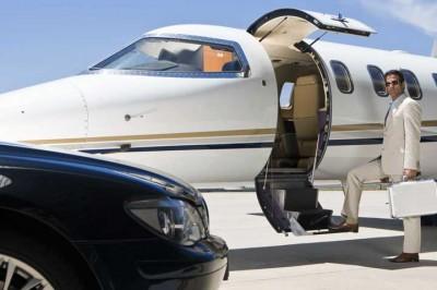 مهم ترین قانون برای ثروتمند شدن