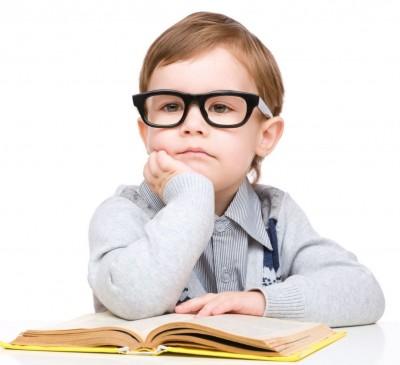 آیا مدارس فرزندان ما را برای زندگی در دنیای واقعی آماده میکنند ؟