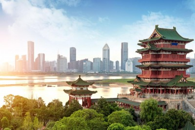 باستانی ترین تمدن جهان سرزمین اژدهای طلایی چین