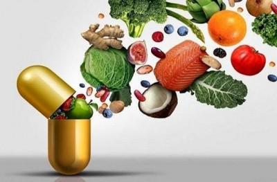 چرا ویتامین ها برای رژیم غذایی شما ضروری هستند؟