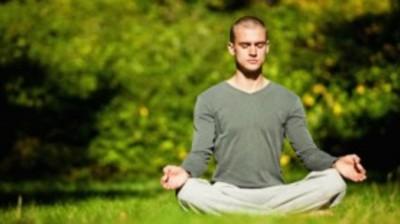بهترین برنامه آموزش یوگا مراقبه و تکنیک های تنفس