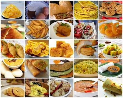 تأثیر منفی رژیم غذایی بر سیستم ایمنی بدن