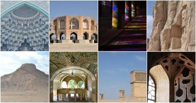 چرا سفر به ایران مهمترین سفر زندگی شماست؟