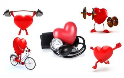 مزایای فعالیت بدنی و ورزش کردن