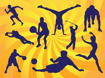اهمیت تربیت بدنی در مدارس